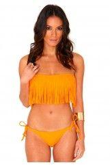 Women's Swimwear | Bikinis & Swimsuits | Missguided