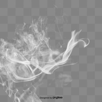 White Smoke Png Vector Psd And Clipart With Transparent Background For Free Download Pngtree Background Wallpaper For Photoshop Smoke Vector Smoke Background