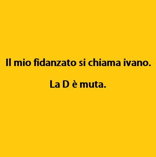 Sempre IO Fb: