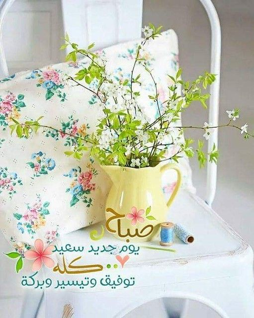 صباح يوم جديد Good Evening Greetings Good Morning Images Flowers Beautiful Morning Messages