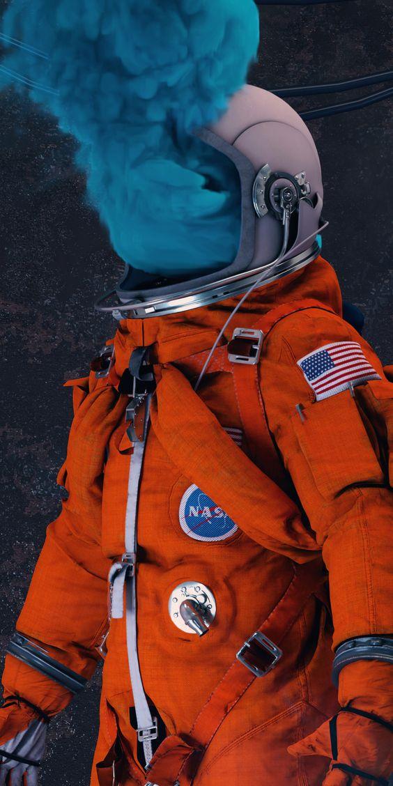 Звёздное небо и космос в картинках 3b1cd01114bb989a5ff40a8889c30f2f