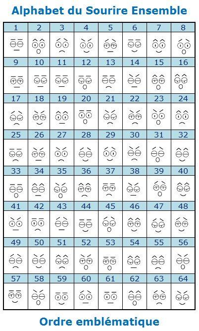 Un courant bouddhiste 3b1d0cf39c3aea327cc4d32d99e642d0