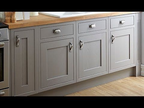 Replacement Kitchen Cabinet Doors, Replacement Kitchen Cabinet Doors Surrey