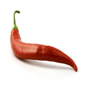 Five Crazy Uses for Cayenne Pepper - Yahoo! Voices - voices.yahoo.com