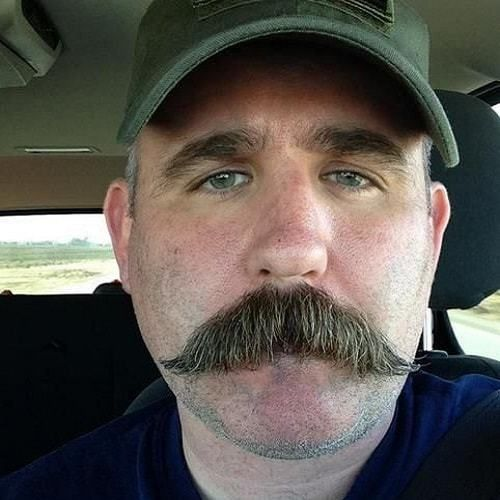 Walrus Mustache 3 Walrus Mustache Mustache Styles Curly Crochet Hair Styles