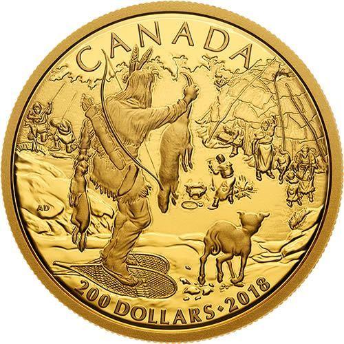 Incredible Gold Coins Gold Bullion Coins Coins