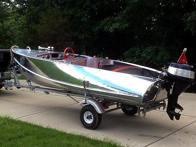 Pinterest the world s catalog of ideas Aluminum boat and motor packages