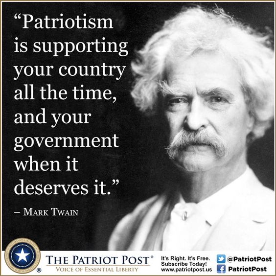 Quote Mark Twain Father S Day Memes What Is A Father When Is Fathers Day