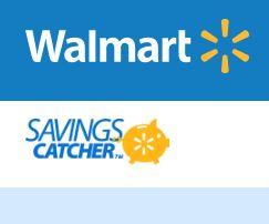 Your savings dashboard walmart s savings catcher