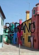 Burano Blogger Travelguide TheBlondeLion