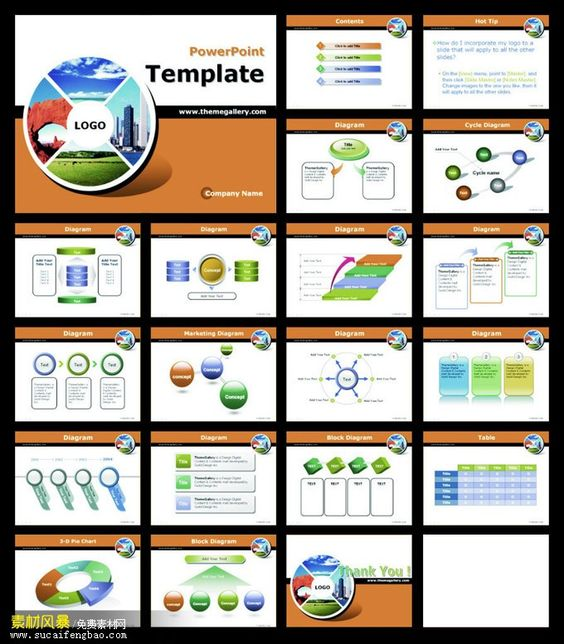 Travel company PPT work plan PPT template download #PPT# travel - interactive powerpoint template