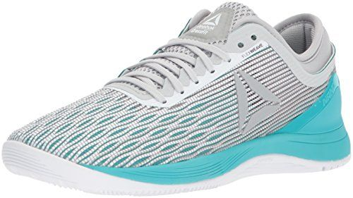 Cross training shoes, Reebok women