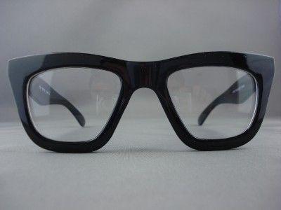 Eyeglasses, Eyewear and Vintage on Pinterest