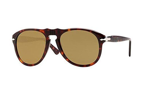 Unisex-Adults Sunglasses Persol nML3qtA