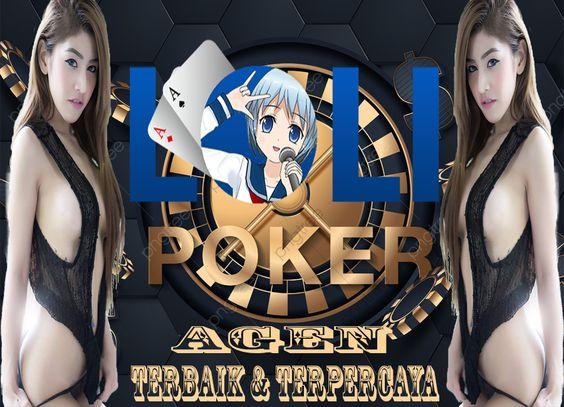 LOLIPOKER _ Agen Bandar Poker & Domino Dengan Bonus Jackpot Terbesar 3b22165530cb636c5ac0084fbe43900c
