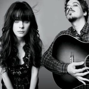 she&him.  yes.