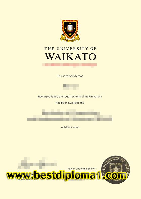 Buy University of Waikato diploma Skype: bestdiploma Email: bestdiploma1@outlook.com http://www.bestdiploma1.com/  whatsapp:+8615505410027 QQ:709946738