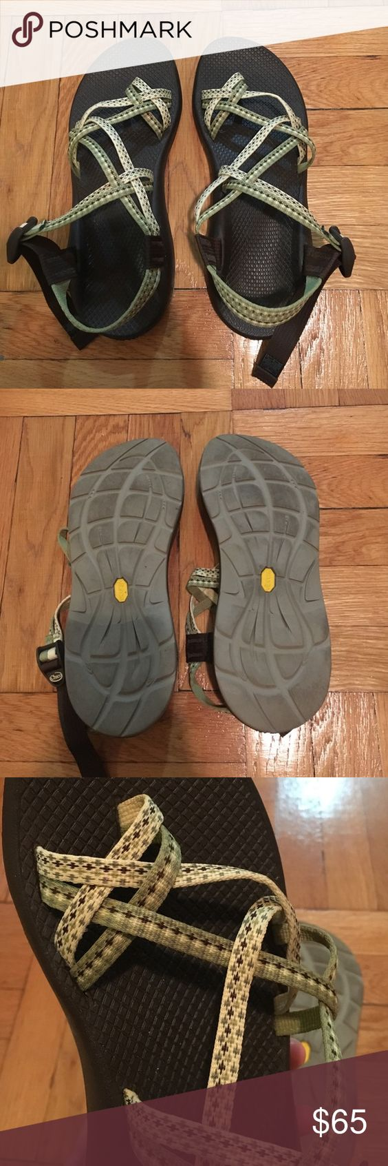 Sandals or shoes for hiking - Chaco Sandals Super Cute Chaco Sandals That Are Perfect For Hiking Or Hanging Out Only