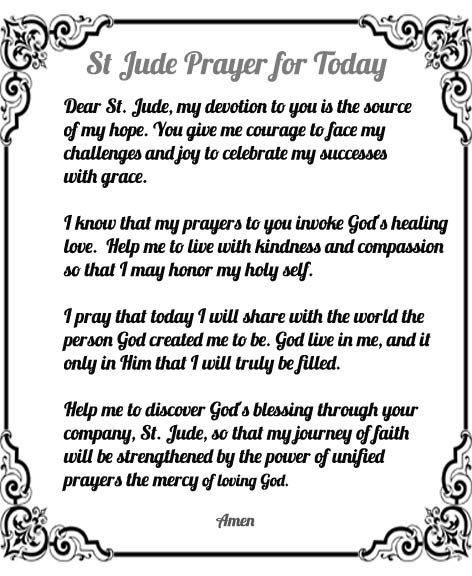 st-jude-prayer-for-today