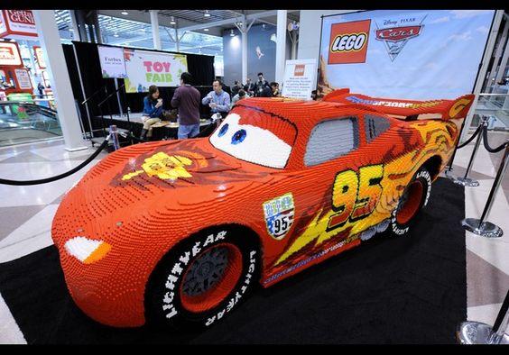 No. 10 LEGO Group: Lego Group, World S 25, Reputable Companies