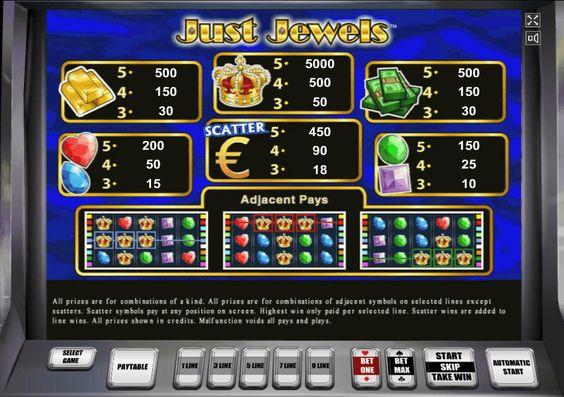 Все игровые аппараты game maker multi-game игровые автоматы сафари