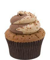 CupcakeStop Flavor Menu - Montclair, NJ, NYC 9/9/12