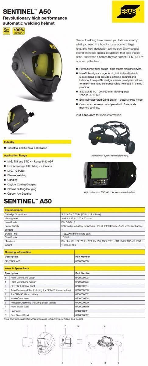 Welding Projects Tools Weldingprojects In 2020 Welding Helmet Welding Welding Projects