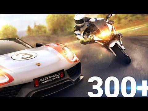 تعرف على افضل لعبة سباق سيارات لعبة واقعية Youtube Sports Car Youtube Toy Car