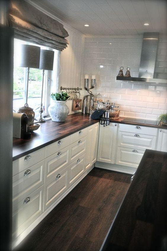 Holzhaus Blog - GREENVILLE® Ideen rund ums Haus Pinterest - nobilia küche erweitern