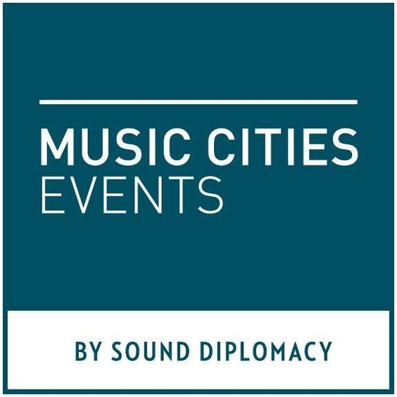 Music Cities Convention https://promocionmusical.es/manual-para-la-creacion-de-eventos-musicales/: