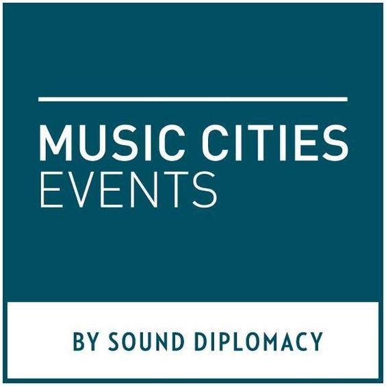 Music Cities Convention https://promocionmusical.es/manual-para-la-creacion-de-eventos-musicales/: