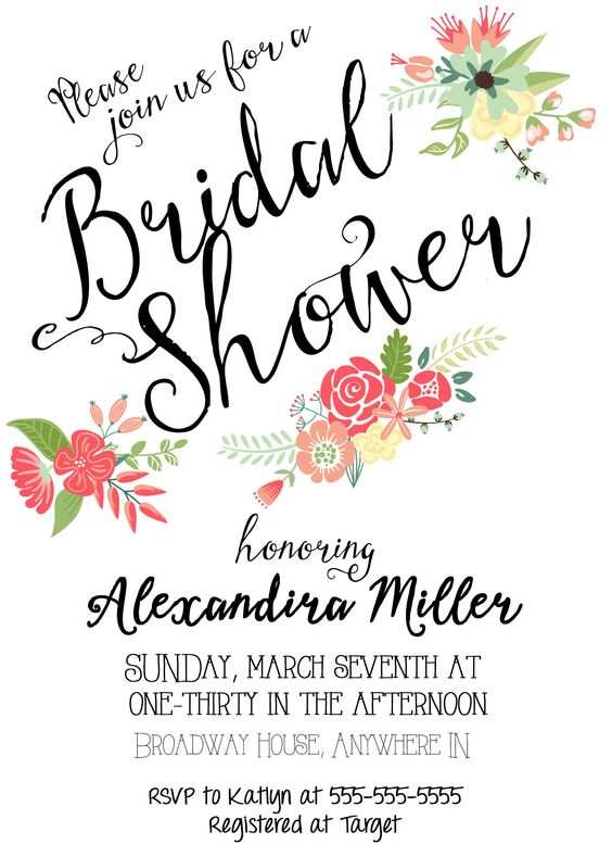 http://www.yellowumbrellapaper.co/product/vintage-bridal-shower-invitation/