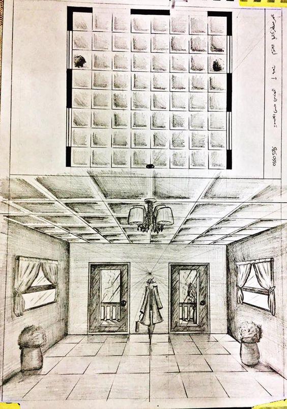 Omar Otoomالرسم والاظهار المعماري (Arch. Drawing & Representation ):