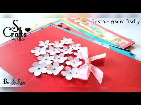 Gift Cards 20 Card Designs Handmade S Crafts Christmas