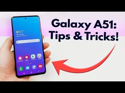 How To Listen To Youtube With The Screen Off New Trick 2017 Play In The Background Youtube New Tricks Youtube Screen
