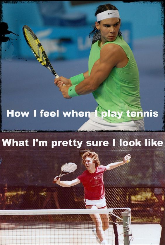 Woofhits Com Nbspwoofhits Resources And Information Tennis Funny Tennis Quotes Play Tennis