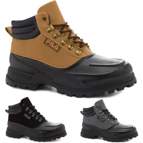 Boots, Stylish mens outfits