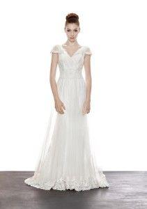 P131101a - Fly Away Bride