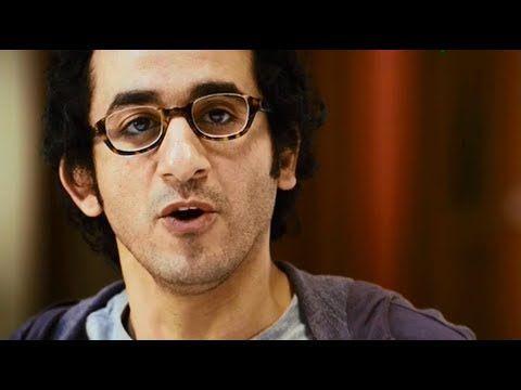 رهام شاهين Reham Shaheen Youtube In 2020 Glasses Glass Round Glass