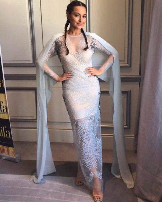 Noor Gulabi Sonakshi Sinha New Bollywood Video Songs 2017 Amaal ...