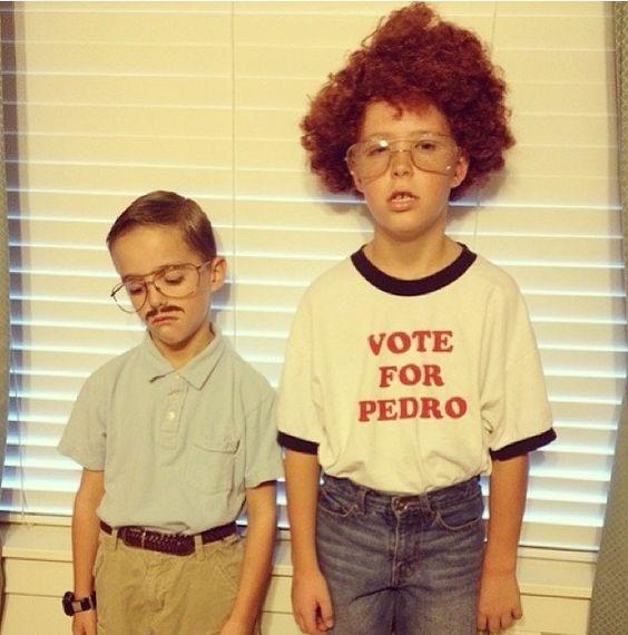 Kids Costume Fart