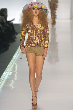 spring-2005-ready-to-wear/christian-dior/collection