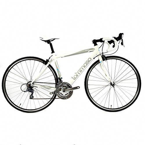 Which Is The Best Road Bike For Under 500 In 2020 Best Road