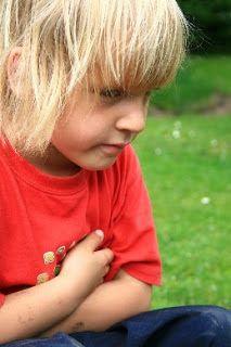 POUSADA DA TONHA: Gastrite e esofagite estão cada vez mais comuns na...