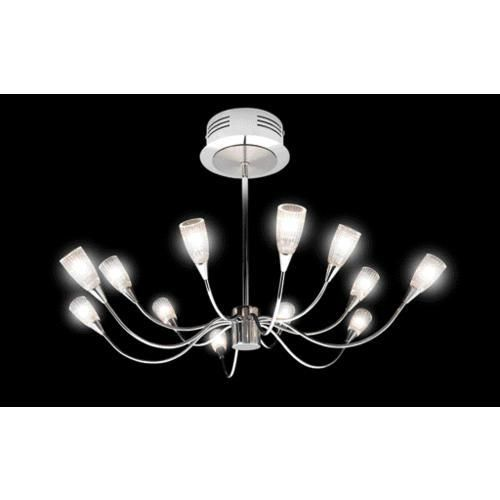 Wickes Lighting Ceiling: Sorrento Pendant Ceiling Light - Ceiling Lights - Lighting -Decorating &  Interiors - Wickes,Lighting