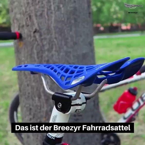 22+ Den richtigen fahrradsattel finden ideen