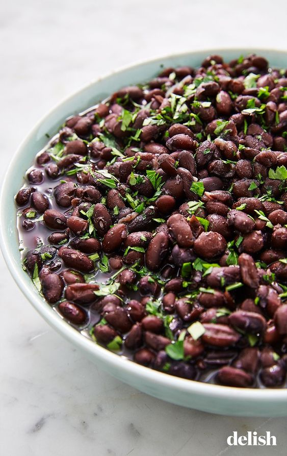 10 Plant-Based Foods To Add To Your Diet To Up Your Protein Intake