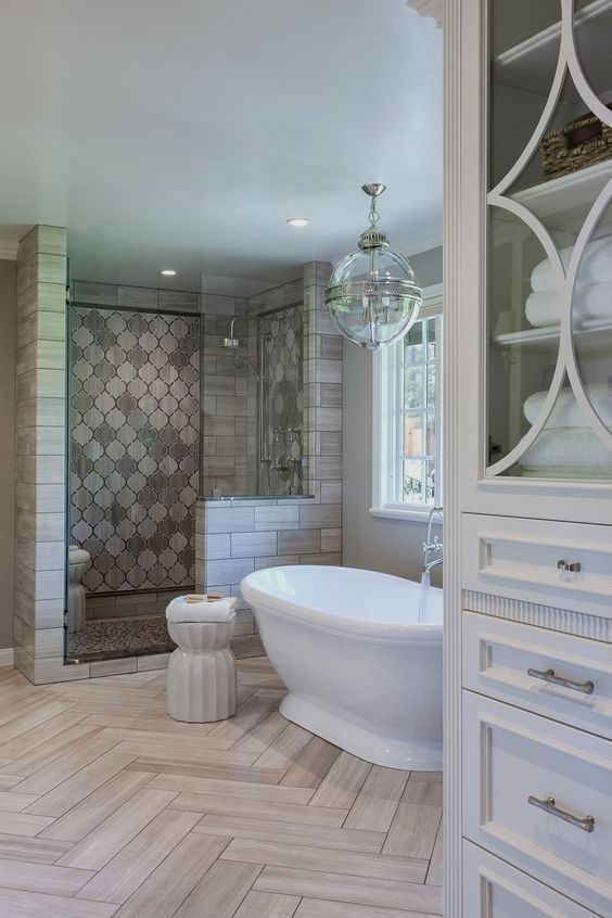 Small Bathroom Design Ideas In 2020 Luxury Bathroom Master Baths Luxury Master Bathrooms Bathroom Remodel Master