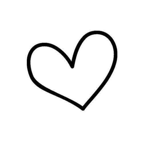 8 Unique De Coeur Dessin Noir Et Blanc Photographie En 2020 Dessin Noir Et Blanc Coeur Noir Et Blanc Fond D Ecran Telephone