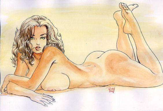hitpts: Eu ❤️ este desenho !!!
